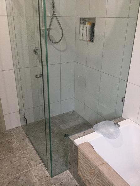 bathroom renovation carlton.jpg