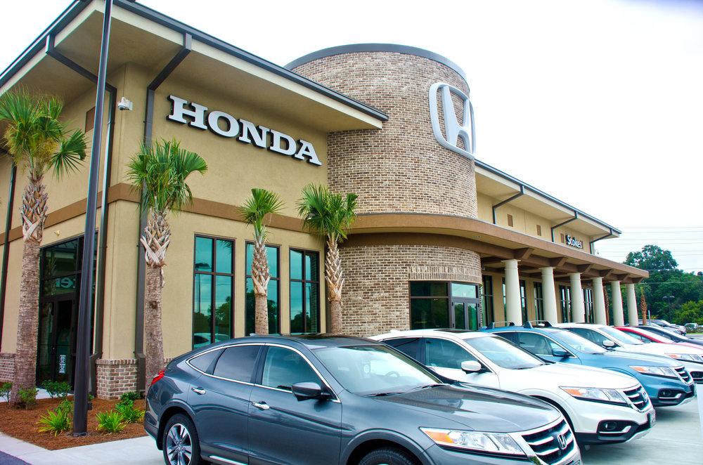Honda6.jpg