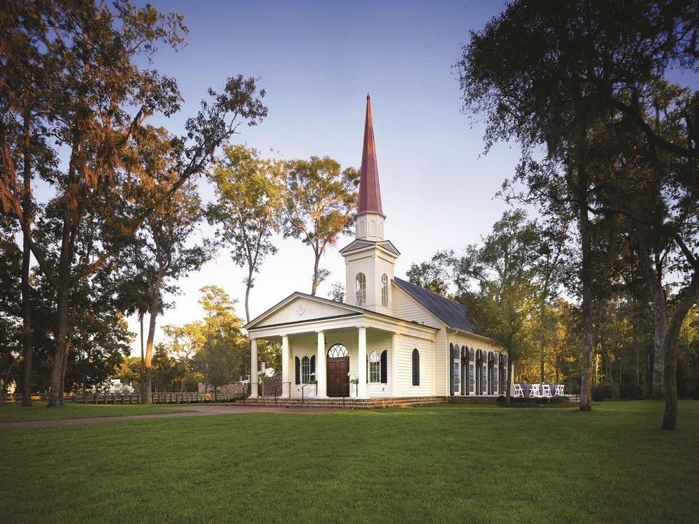 MPB-Architectural-Sommerset Chapel Ext-CMYK.jpg