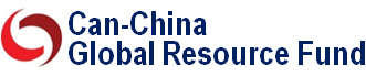 Can China Global Resource Fund