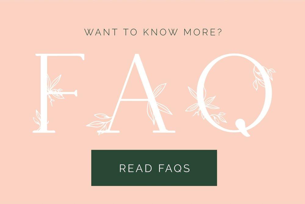 FAQ3_600x600.jpg