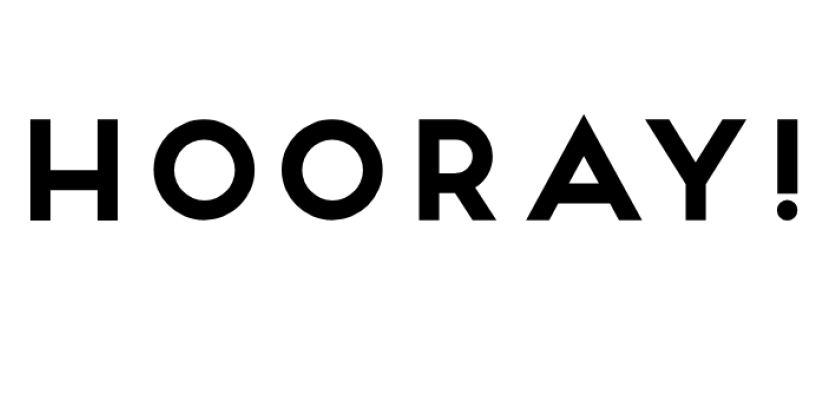 hooray_logo.png