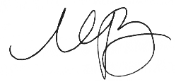 MJ Signature.png