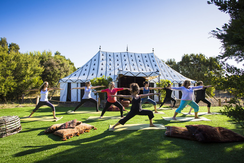 RS516_Yoga outside the Moroccan Tent-scr.jpg