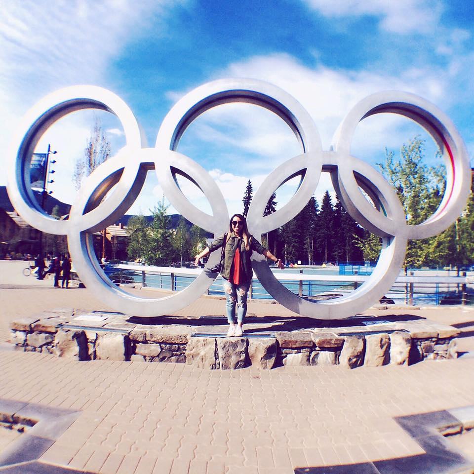 thosepaperhearts-olympics