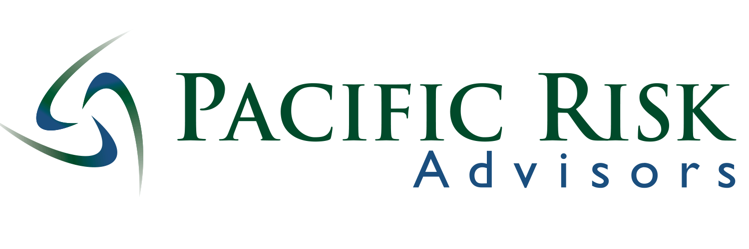 Pacific Risk Advisors
