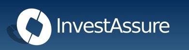 InvestAssure_blue_logo (391 × 104).jpeg