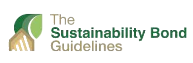 Sustainability Bond Guidelines Logo T (391x129).png