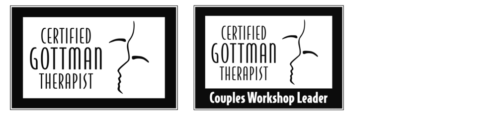 gottman_certified_2_web.png