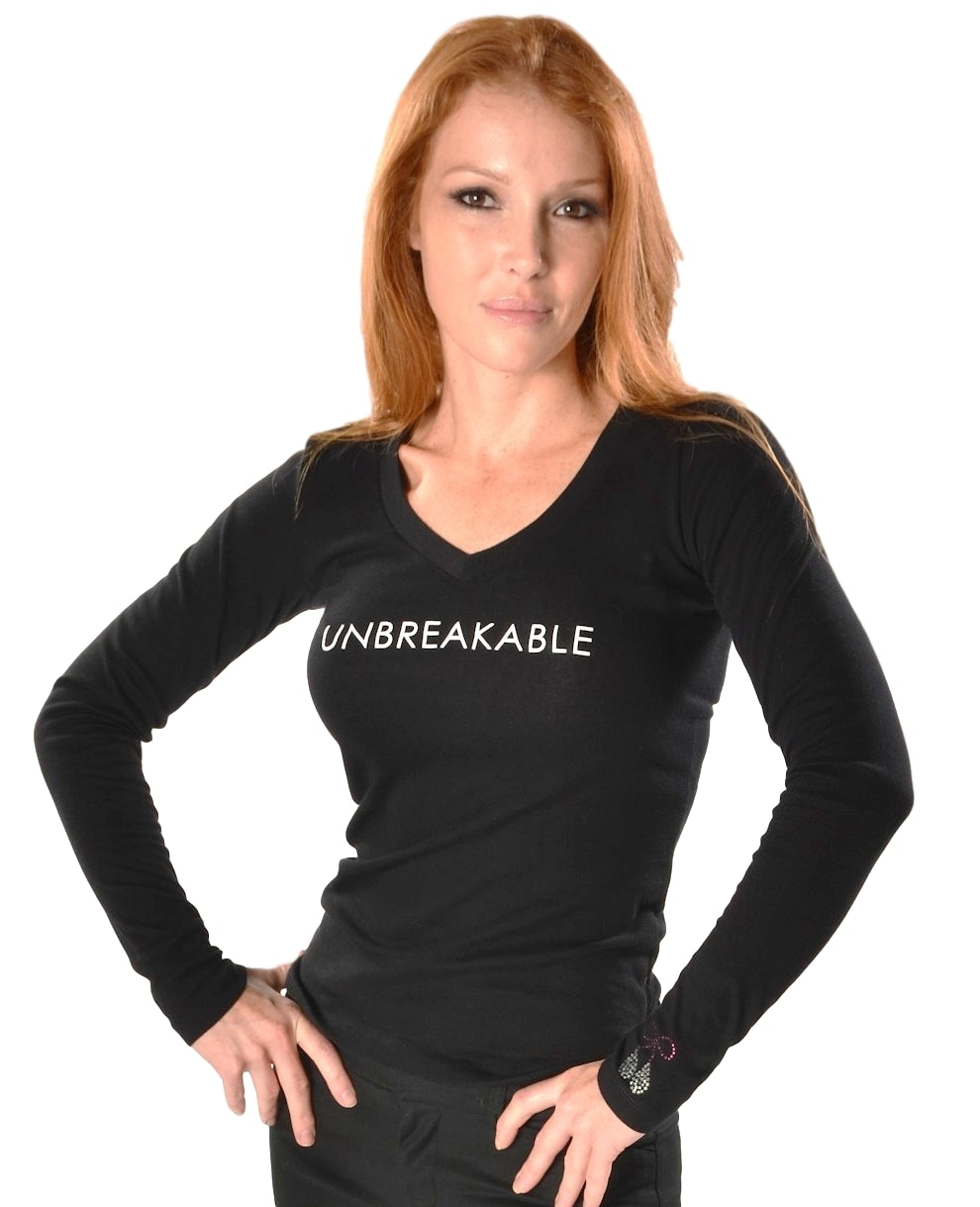 she-balls, womens apparel,Unbreakable 1 - Copy_clipped_rev_1.jpeg