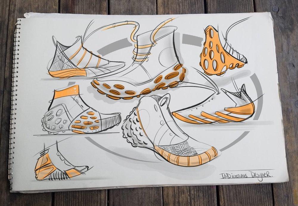footwear 6 .jpg