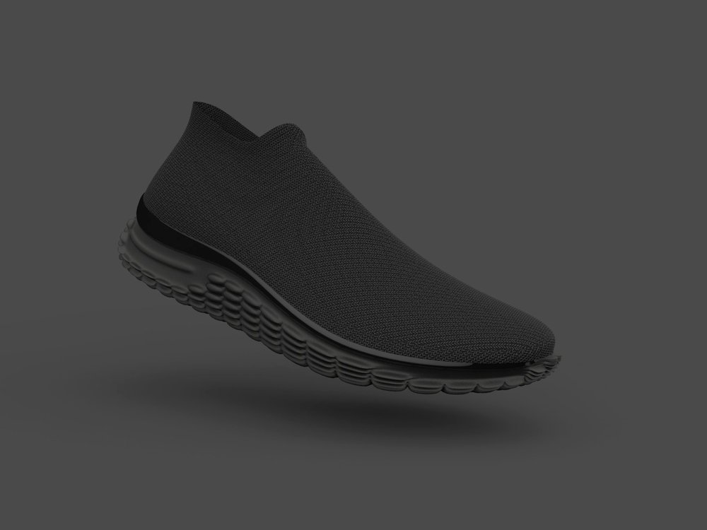 bumpy sole.268.jpg