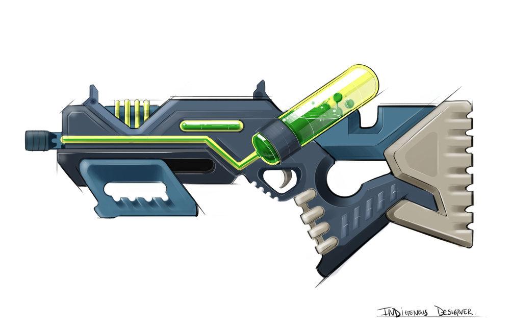 weapon concept 1.jpg