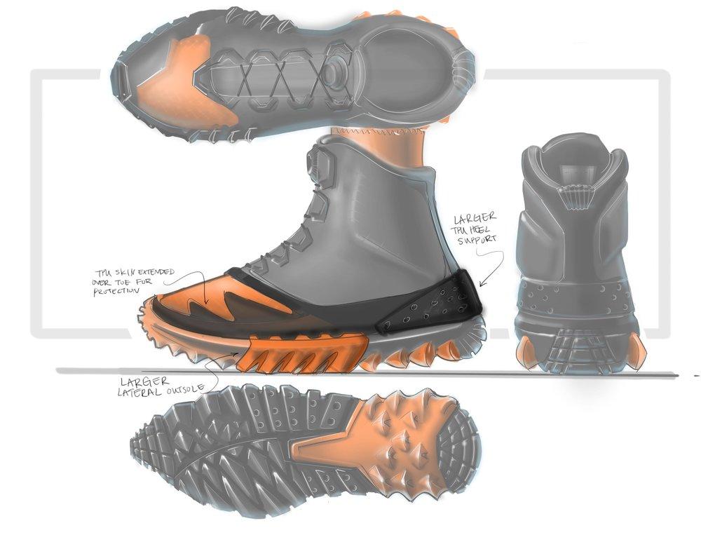 footwear2 - week 47.jpg