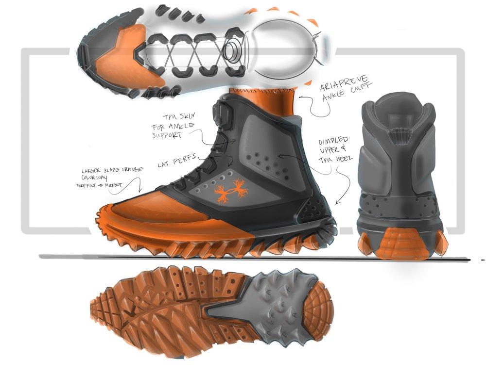 footwear2 - week 46.jpg