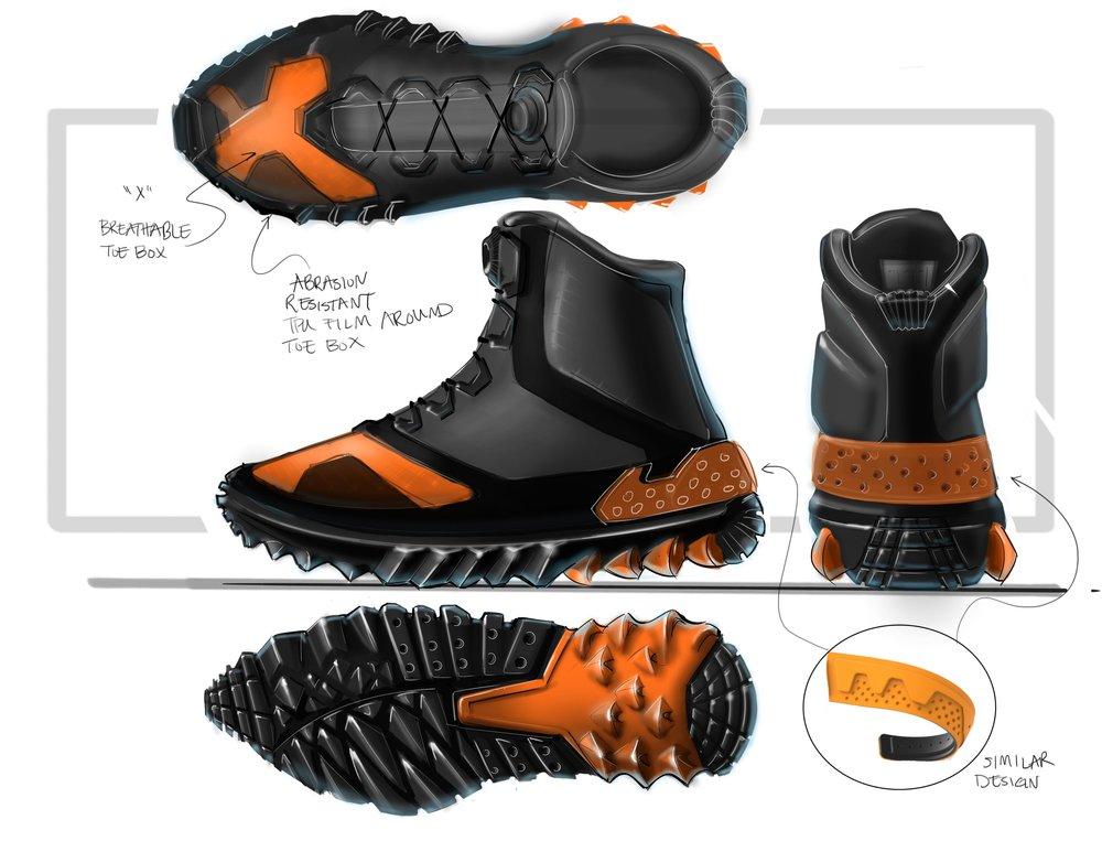 footwear2 - week 48.jpg