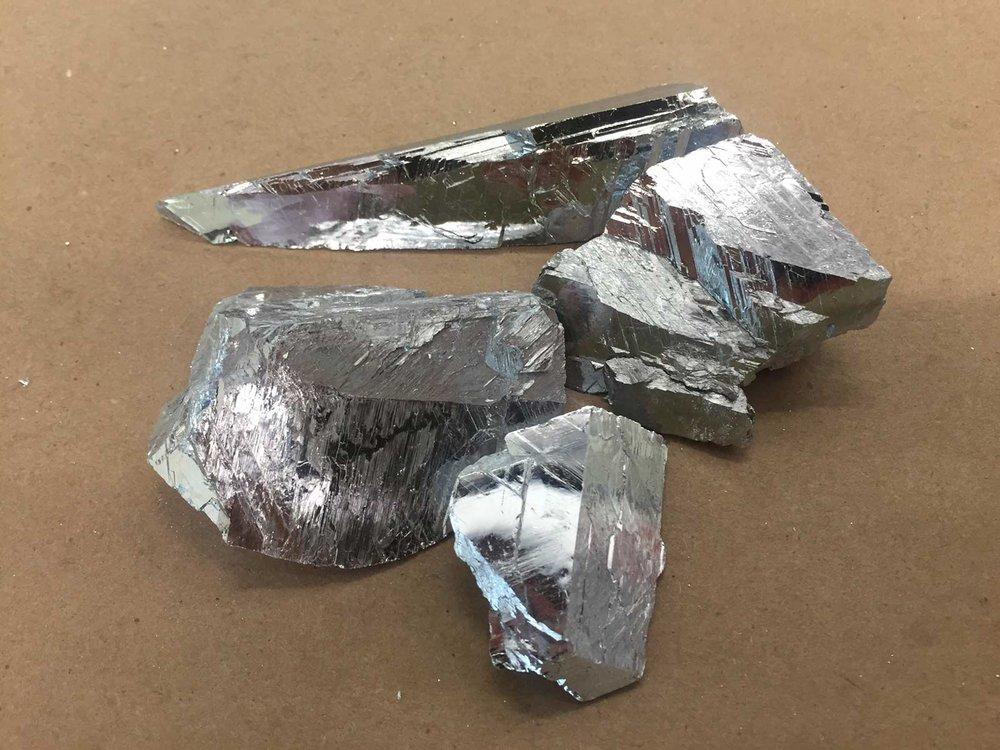 antimony-03-web.jpg