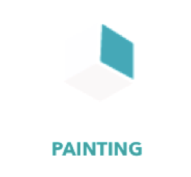 Painting.png
