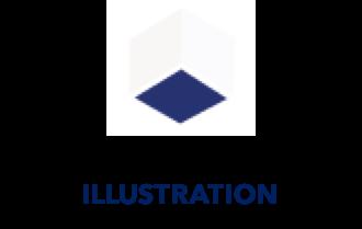 LogoVF_Illustration.png