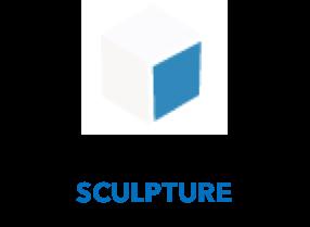 LogoVF_Sculpture.png