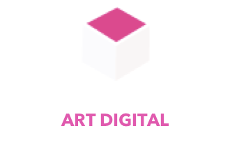 LogoVF_Artdigital.png