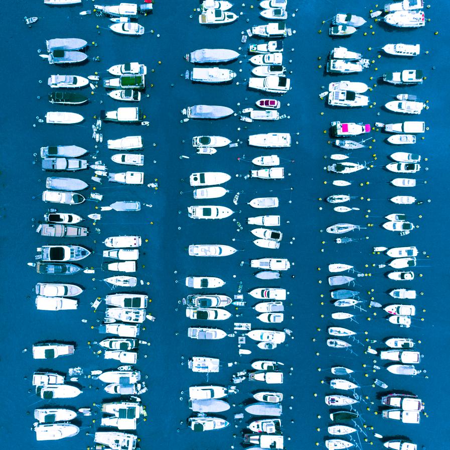 Marina Lot.jpg