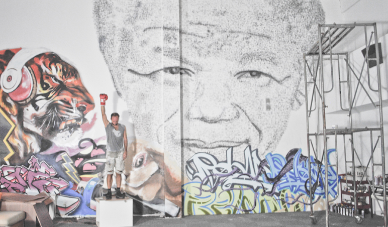 Tribute-to-Mandela-PHIL-AKASHI-OK_0.jpg