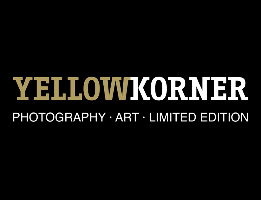 AQ_Photo_YK_Logo 2.png