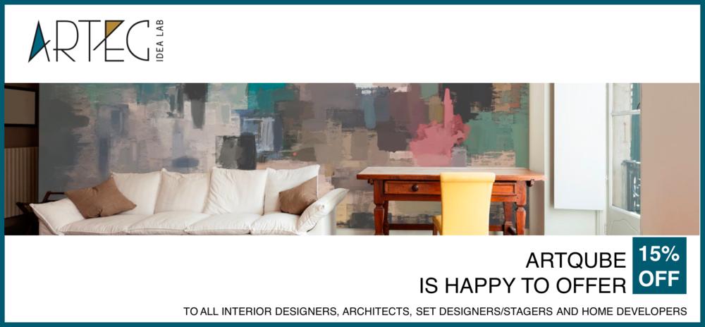 AQ_Artec design discount.png