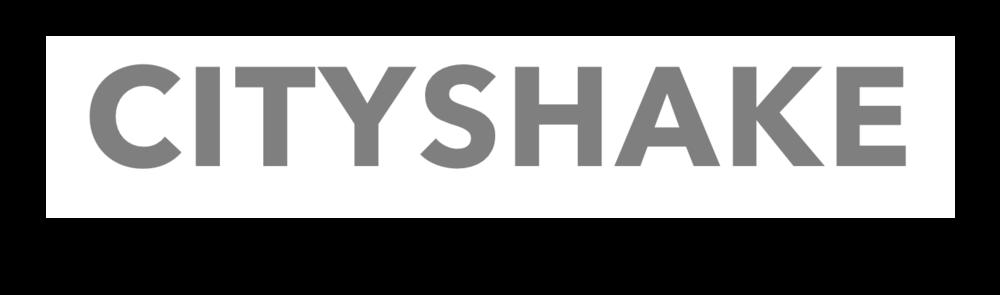 Cityshake_logo.png
