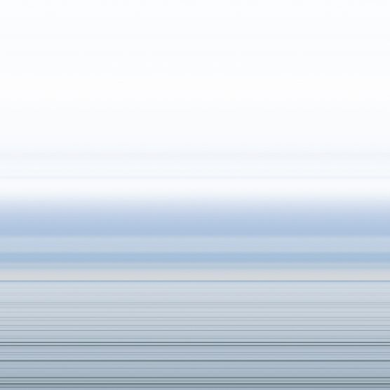 THEME: Landscape   Essence #8,  Florian Muller