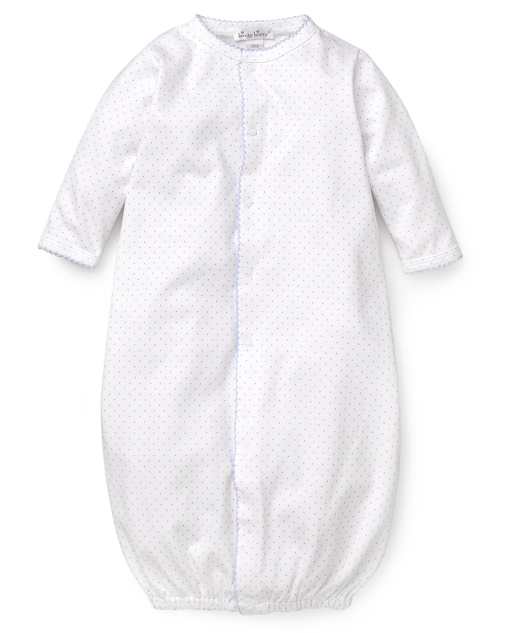 Clothing — Shop Baby 101