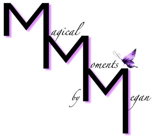 MMM 3C.jpeg