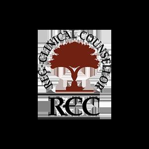 rcc-logo-small.png
