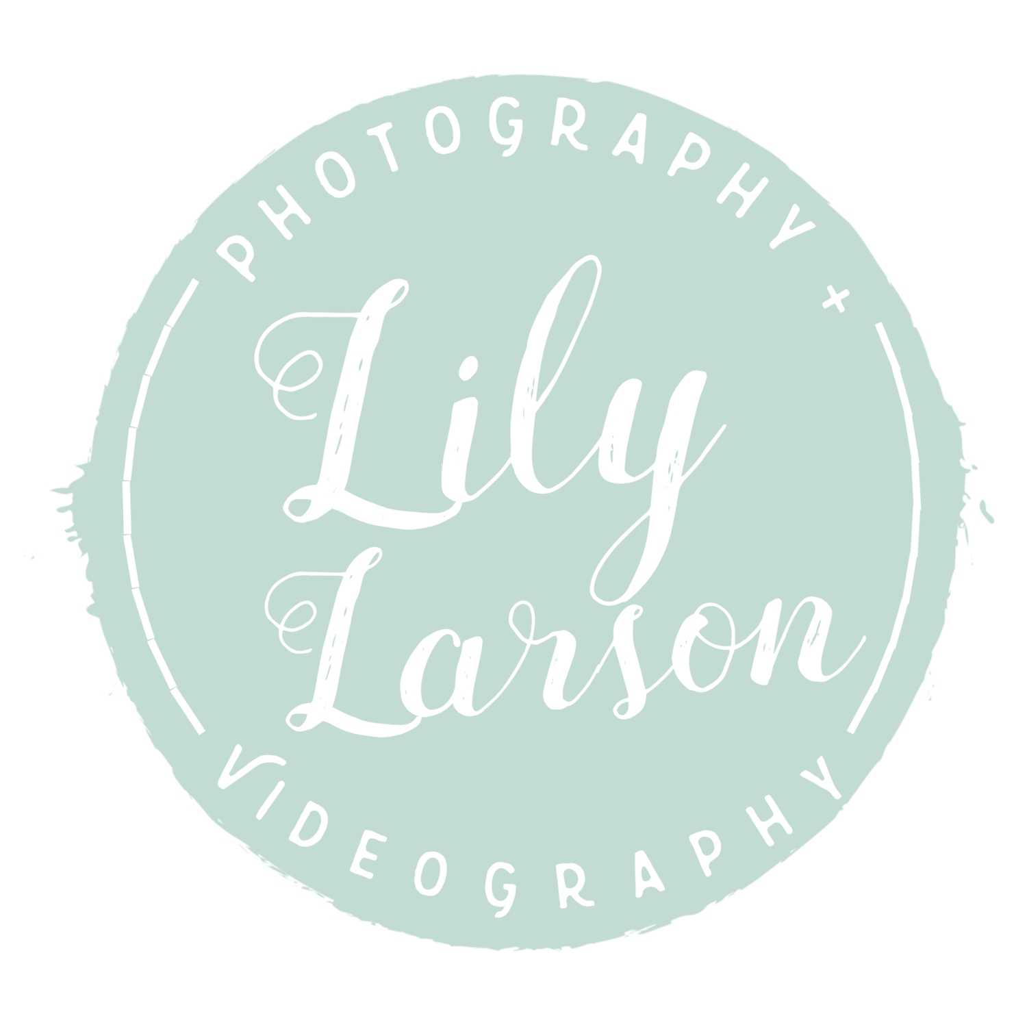 Lily Larson Photography
