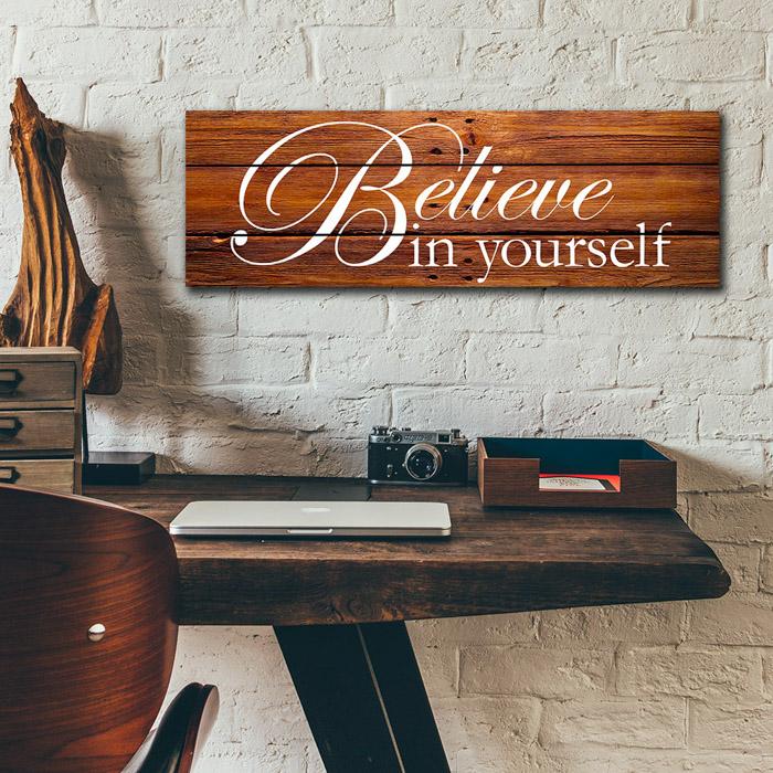 Motivational-14.jpg