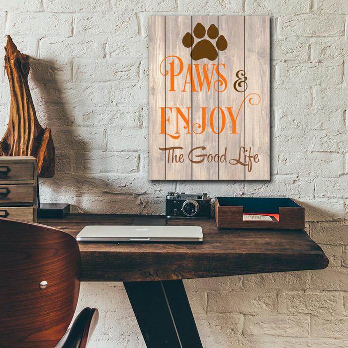 Pets-1.jpg