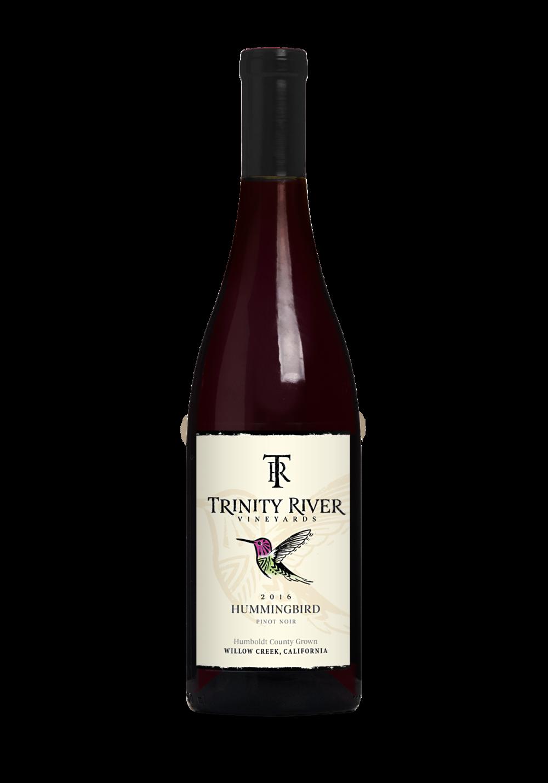 TRV-Pinot-Noir-2016.png