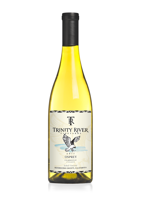 TRV-Osprey-Chardonnay-2017.png