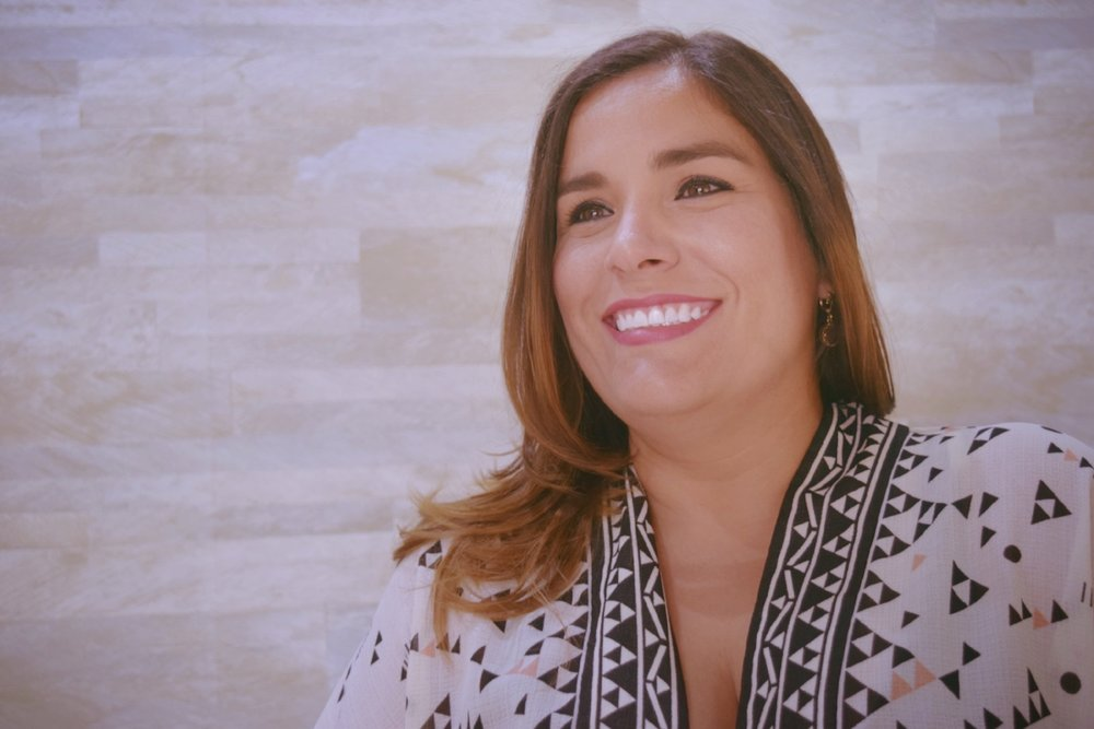 Ms. Karen López Freytes