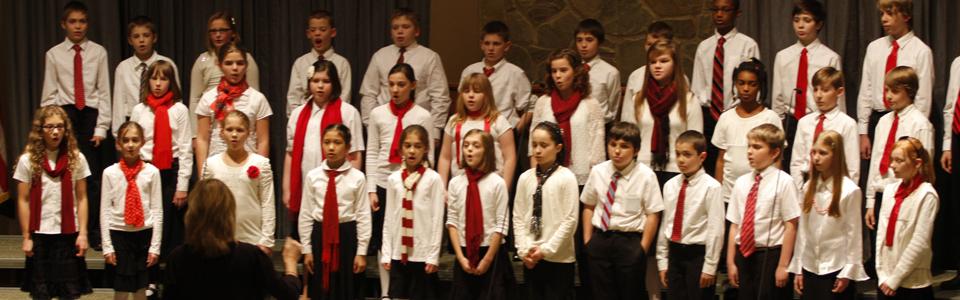 group-sing-960-300.jpg