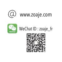 site internet et wechat marques.002.jpeg