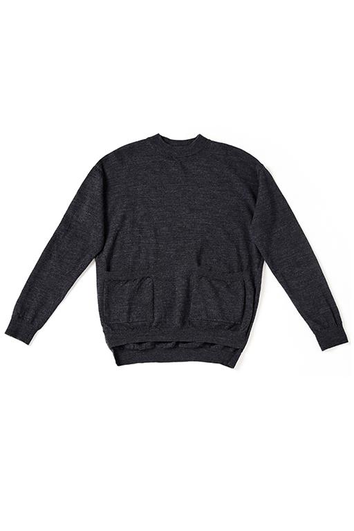 NOUDOU sweater