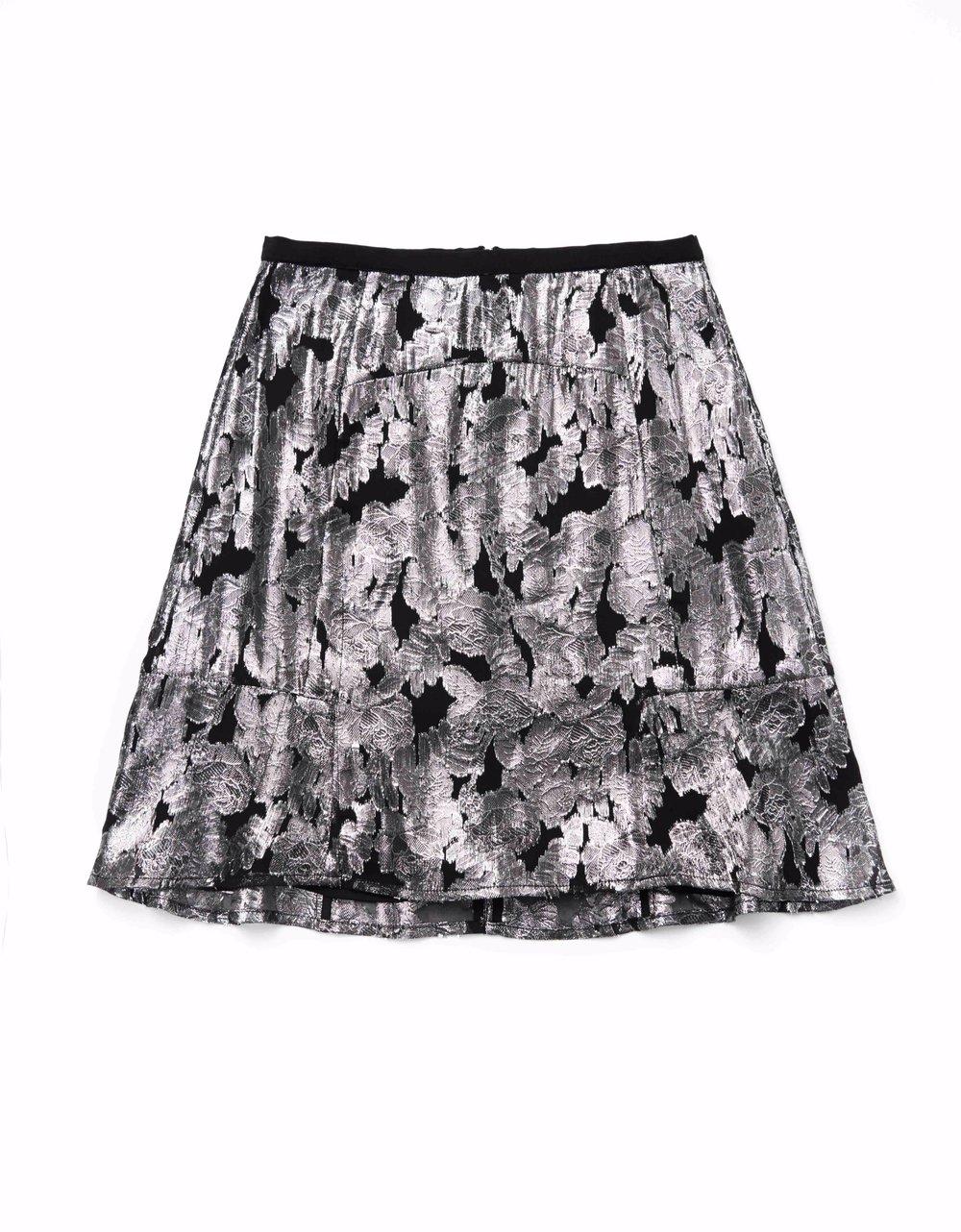 RUSSE skirt