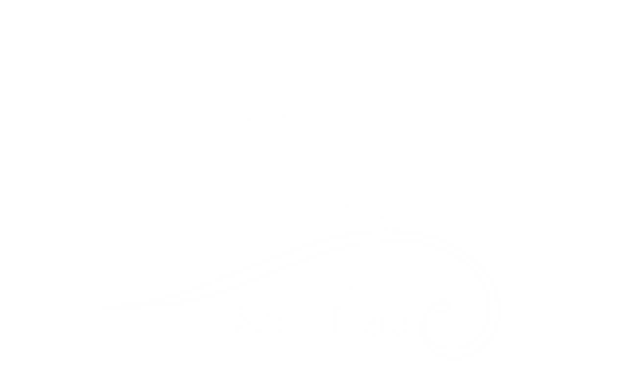 Joy School of Dance