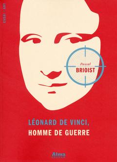 Pascal's monograph (2013)