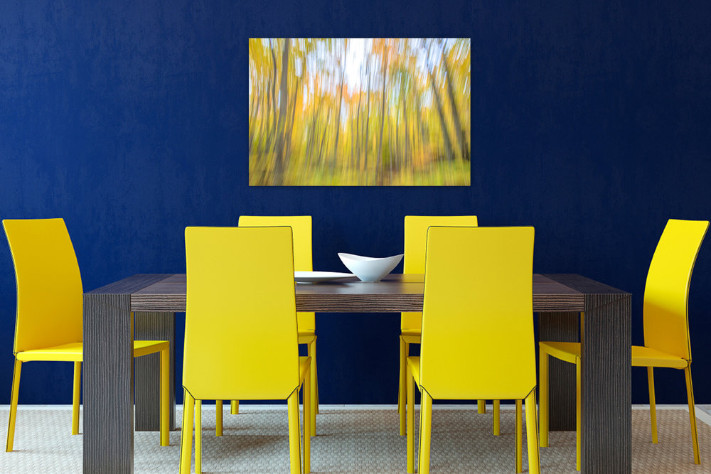 Yellowup.jpg