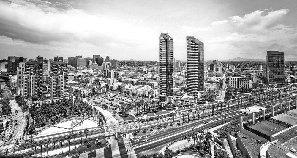 DowntownSanDiego.jpg