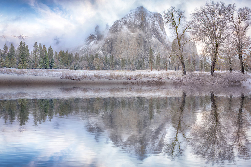 YosemiteSnow.jpg