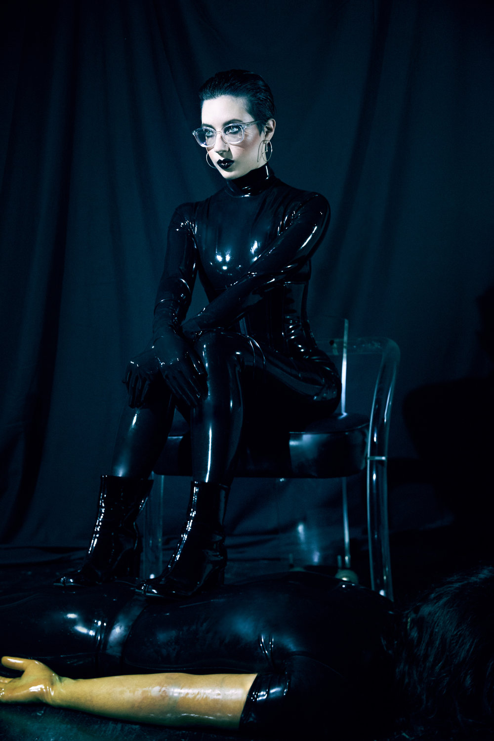 nyc-prodomme-mistrix-sade-lanee-bird-latex-dominatrix.jpg